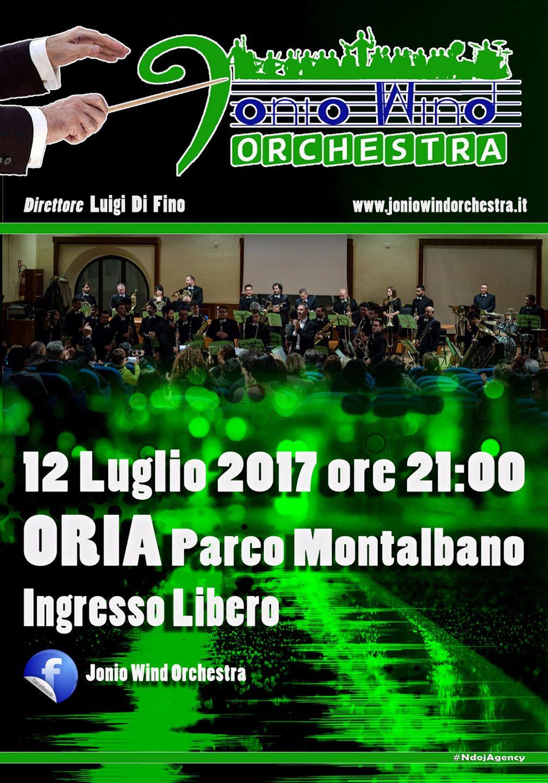 ionio-wind-orchestra