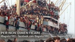 bari-lanniversario-dello-sbarco-della-nave-vlora-e-la-lezione-da-trarre