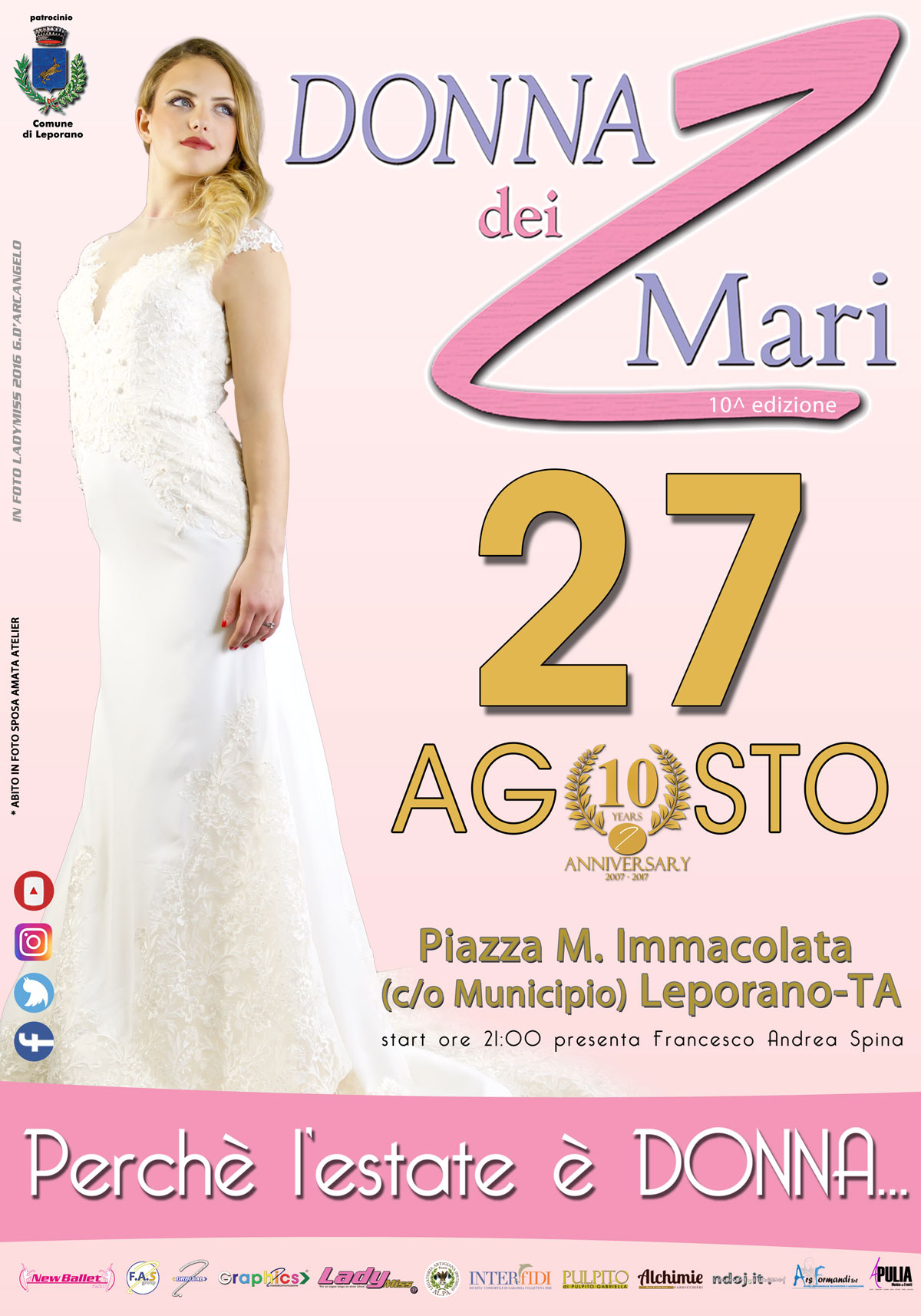 manifesto-ufficiale-donna-dei-due-mari-decima-edizione