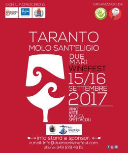 manifesto-due-mari-winefest-2017