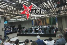 governo-contro-regione-puglia-su-legge-di-partecipazione-arci-difende-lo-strumento-di-cittadinanza-attiva