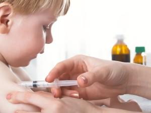 il-centro-vaccinazioni-riapra-a-san-giorgio-istanza-della-giunta-comunale-all-asl