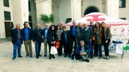 aifo-ostuni-festival-della-cooperazione-internazionale-15-10-2017-finale-img-20171015-wa0001