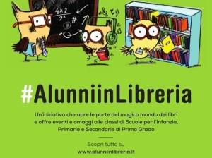 alunni-in-libreria-1