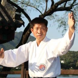 ju-ung-seo