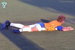 passione-e-competenza-riparte-la-scuola-calcio-asd-academy-giovinazzo