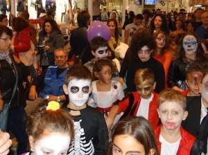 zombie-parade-2016