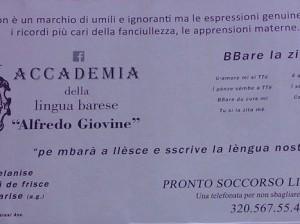 accademia-barese