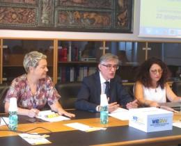 bari-nasce-weavv-a-disposizione-degli-avvocati-pugliesi-oltre-800000-euro-per-la-conciliazione-vita-lavoro-1498129614