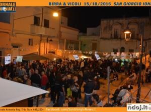 festa-della-birra-san-giorgio-ionico