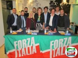 forza-italia-san-giorgio-ionico