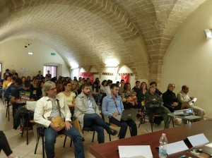 foto-della-conferenza-elsa-taranto