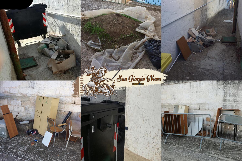 san-giorgio-news