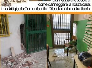 scuola-san-giorgio-ionico