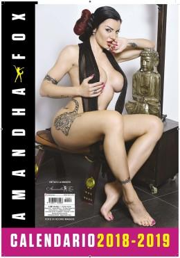 AMANDHA COP.indd