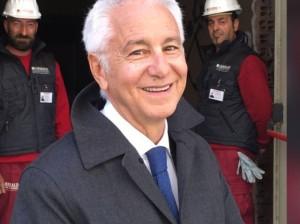 Beppe Fragasso