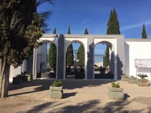 cimitero-avetrana-2