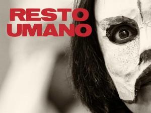 copertina-resto-umano