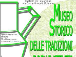 museo-storico-delle-tradizioni-e-delle-attivita-umane