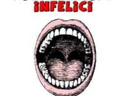 Piccole-vite-infelici-il-libro-di-Stefano-Labbia-300x400