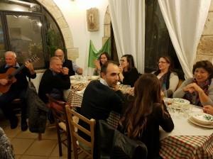 turismo-verde-cia-evento-in-un-agriturismo-della-provincia-di-taranto