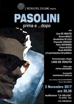 pasolini-prima