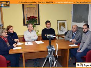 CONFERENZA-STAMPA-DI-FINE-ANNO-DEL-DOTTOR-COSIMO-FABBIANO-SINDACO-DI-SAN-GIORGIO