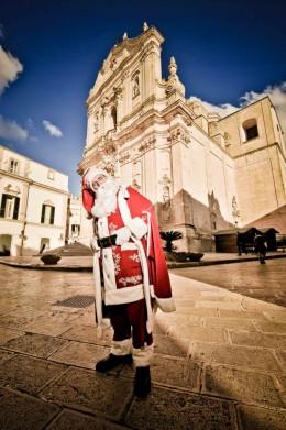Natale a Martina Franca - ph Donato Gasparro (1)