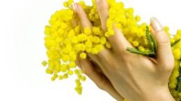 otto-marzo-una-festa-speciale-per-poste-italiane-azienda-in--389.660x368