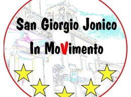San Giorgio Jonico in Movimento