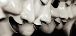 I volti del male nella drammaturgia dell'Otto e del Novecento