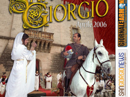 RICOSTRUZIONE-STORICA-DELLA-LEGGENDA-DI-SAN-GIORGIO-APRILE-2006