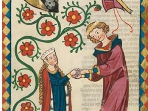 -Codex-Palatinus Germanicus-848_0