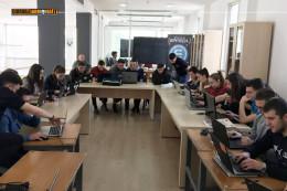 L'UNIVERSITA' INFORMATICA PRIVATA EPITECH APRE SEDE IN ALBANIA (1)