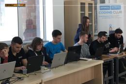 L'UNIVERSITA' INFORMATICA PRIVATA EPITECH APRE SEDE IN ALBANIA (4)