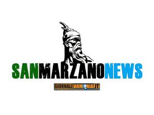 San Marzano News - Giornale Armonia