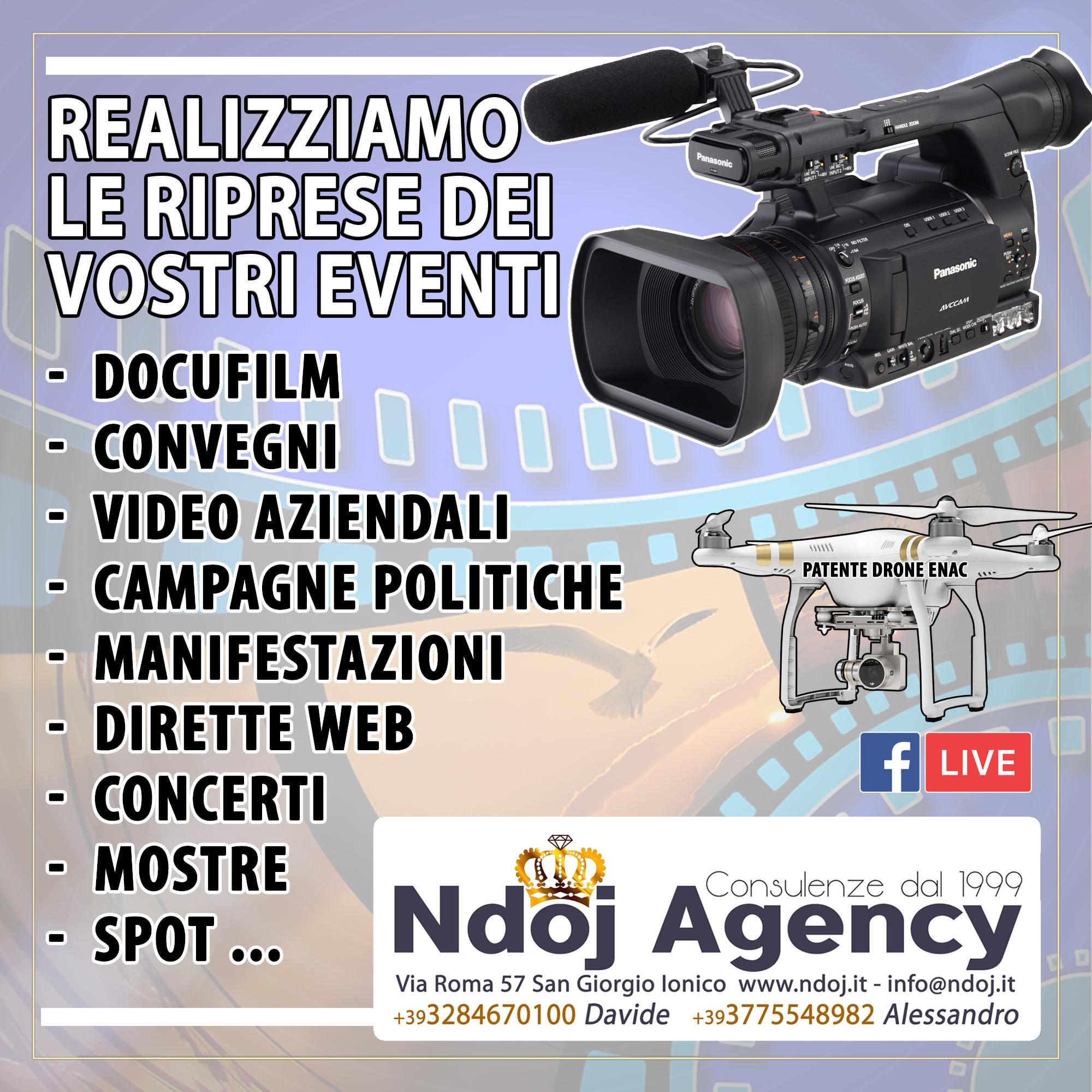 pubblicita-ndoj-agency-spot