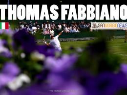 THOMAS-FABBIANO