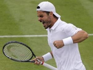 tennis fabbaino