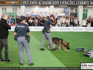 PET EXPO & SHOW A BARI-1