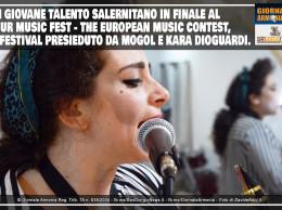 Sara-Mazzaccaro
