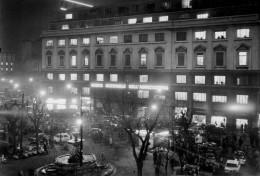12 DICEMBRE 1969 STRAGE DI PIAZZA FONTANA - IL NOSTRO RICORDO
