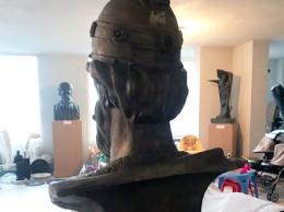 scanderbeg-parma