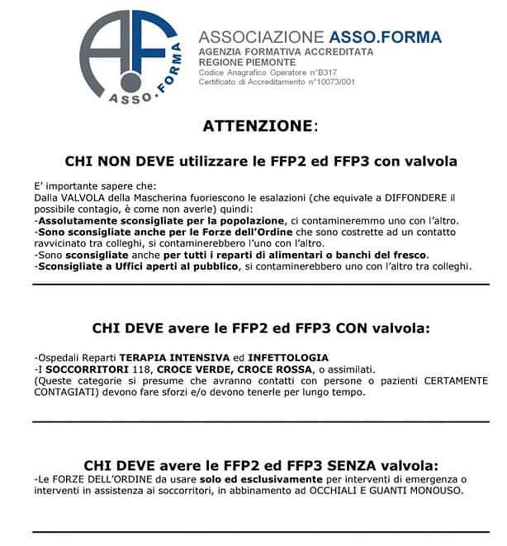 ALCUNE-INFORMAZIONI-SUI-TIPI-DI-MASCHERE-PROTETTIVE-FPP2-E-FPP3