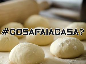 #COSAFAIACASA