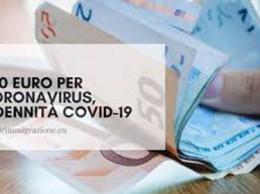 Coronavirus-600-euro