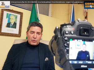 Sindaco-Cosimo-Fabbinao