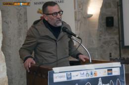 CAROSINO UN CONTAGIATO DA COVID19- SFOGO SU FB DEL SINDACO DI CILLO