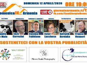 Domenica-IN...-Armonia----13042020-ORE-19