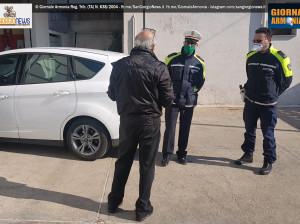 POLIZIA-LOCALE.-OPERA-CONTINUA-DI-CONTROLLO-E-ASSISTENZA